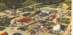 Memories Of An Atomic Childhood In Appalachia