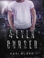 4-Ever Cursed