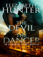 The Devil and the Dancer