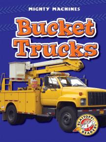 Bucket Trucks