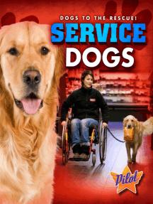 Service Dogs