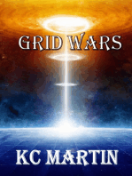 Grid Wars