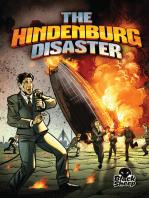 The Hindenburg Disaster
