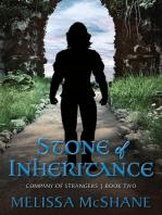 Stone of Inheritance