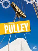 Simple Machines Pulley