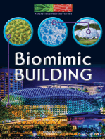 Biomimic Building