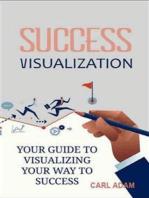 Success Visualization