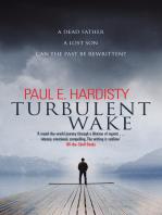 Turbulent Wake