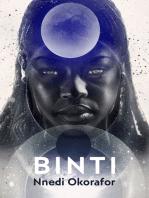 Binti Sammelband