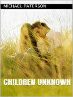 Children Unknown