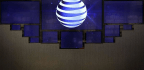AT&T'S TIME WARNER TAKEOVER HAS ALREADY RESHAPED MEDIA WORLD