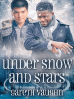 Under Snow and Stars