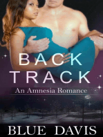 Backtrack, Amnesia Romance