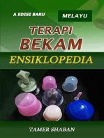 Terapi Bekam Ensiklopedia