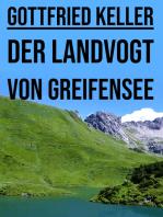 Der Landvogt von Greifensee