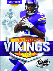 The Minnesota Vikings Story