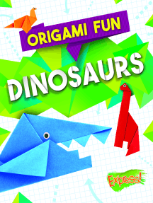 Origami Bugs Kit: Origami Fun for Everyone! [Origami Kit with 2 ... | 287x216
