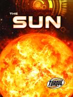 Sun, The