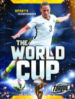 World Cup, The