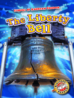 Liberty Bell, The