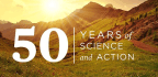 50 Years of Science In Action