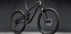 Trek Slash 8 | $3,680