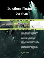 Solutions Financial Services The Ultimate Step-By-Step Guide