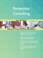 Protection Consulting Second Edition