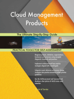 Cloud Management Products The Ultimate Step-By-Step Guide