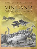 Vinland Viking Resurrection