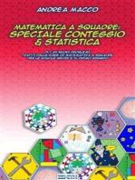 Matematica a Squadre