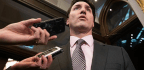 Second Member Quits Justin Trudeau's Cabinet Over Allegations Against Canadian PM