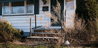 Search The Thousands of Disaster Buyouts FEMA Didn't Want You To See