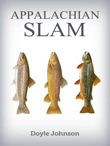 Appalachian Slam