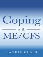 Coping with ME/CFS