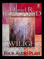 Twilight Country