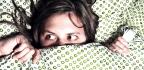 Honest Landlords Can Cut Bedbug Infestations