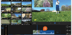 Advanced Video Editing Tips