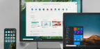 Microsoft Dismisses Office 2019 As Old In Videos Promoting Office 365 Subscriptions