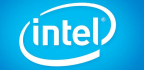 Intel Addresses Processor Shortages, CEO Hunt After Reporting Disappointing Fourth‑quarter Results