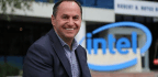 Intel Makes Bob Swan Its Permanent CEO, Maintaining A Steady Course Away From The PC
