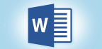 How To Use Microsoft Word's Resume Assistant To Look For A New Job…on LinkedIn