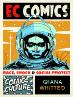 EC Comics