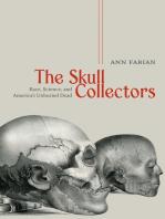 The Skull Collectors
