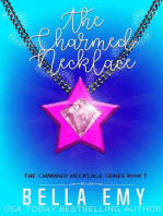 The Charmed Necklace