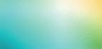 Un Filtro Convierte La Luz Azul En Roja, Buena Para Los Ojos