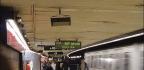 Los SECRETOS OCULTOS Del Metro De Barcelona