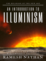 An Introduction to Illuminism