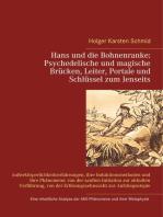 Hans und die Bohnenranke