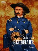 GELBHAAR